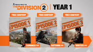 The-Division-2 02-27-19