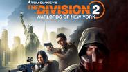 Division2.WarlordsodNewYork.Header