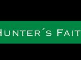 Hunter's Faith