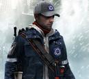 Paramedic Gear Set