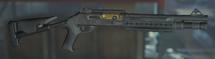 Tactical Super 90 SBS