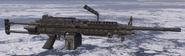 Tactical M249 Para