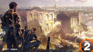 Thedivision2 concept1 1920