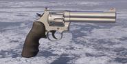 Police 686 Magnum