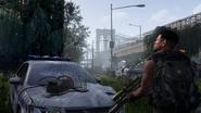 Warlords of New York Screenshot 06