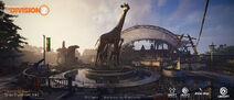 Leonardo-iezzi-leonardo-iezzi-the-division-2-zoo-environment-art-01-valley-028-wide