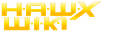 File:Hawx wiki.png