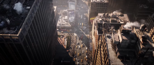 File:The Division NYC2.png