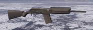 SASG-12