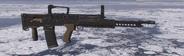 Custom L86 A2