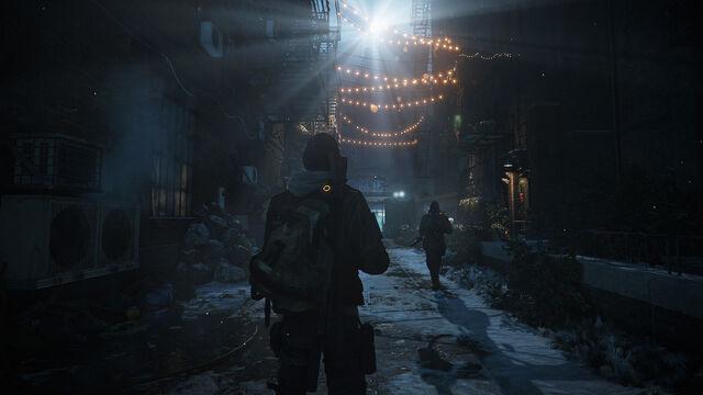 File:TheDivision E32014 night.jpg