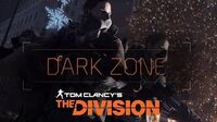 Tom Clancy's The Division - Dark Zone - Agent Training 2 ES