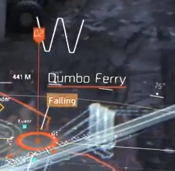 File:DumboFerry.png