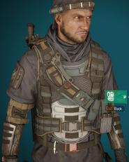 Deadeye2 vest