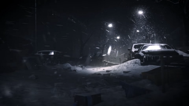 File:The Division NYC6.png