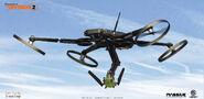 Lars-sowig-lars-sowig-0002-drone-3-copy