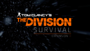 Survival Title-0