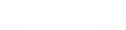 File:WatchDogsWikiwordmark.png