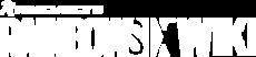 R6 Wiki wordmark
