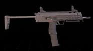 MP7 TD2