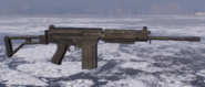 Military SA-50