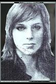 April Kelleher