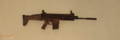 Military-SCAR-H.png