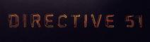Direktive 51 Cover Wiki