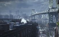 ManhattanBridge