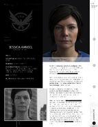 Shd-agent-dossier-jessica-kandel