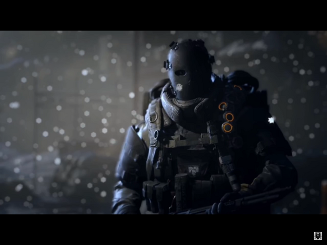 File:The hunter as seen In The survival trailer.PNG