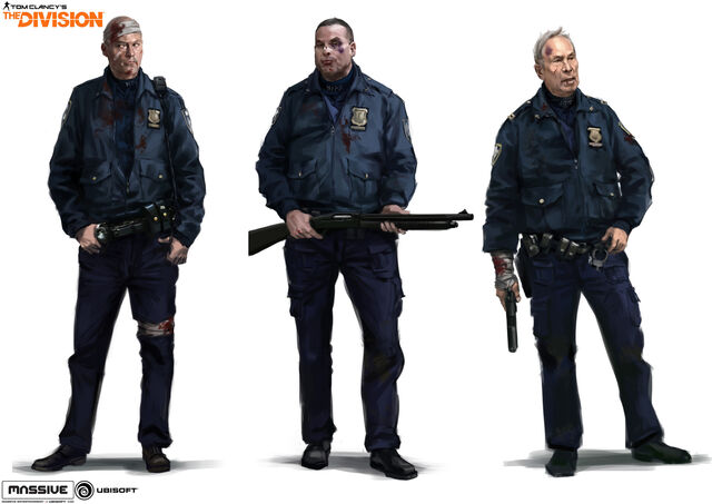 File:NYPD Officers.jpg