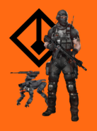 TD2-BT-Faction-Warhound-Assault