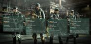 Tc-the-division-gear-sets-update-1-1-incursions-678x333