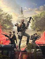 E3 2018