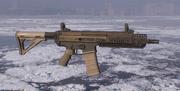 Tactical MK16