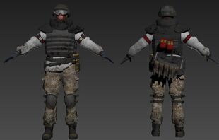 The division lmb grenadier by sacksonfive dalc9eg-fullview