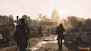 Thedivision2 screenshot3