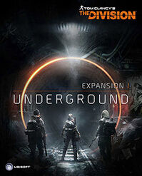 01 Underground