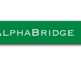 AlphaBridge