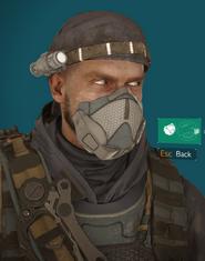 Deadeye2 mask