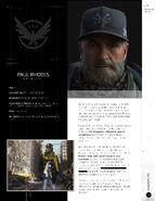Shd-agent-dossier-paul-rhodes