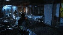 TheDivision E32014 contagion