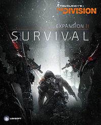 02 Survival