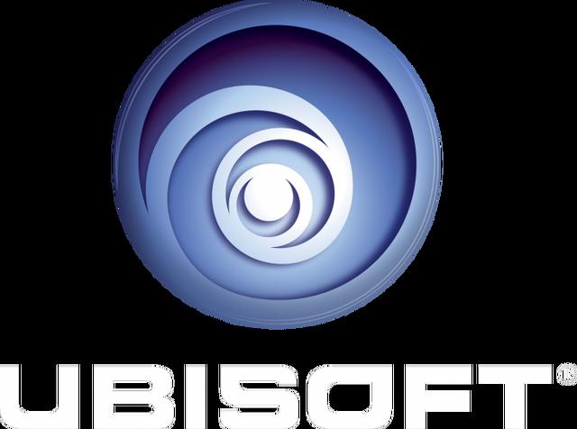 File:Ubisoft.png