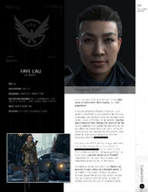 Shd-agent-dossier-faye-lau-324x419
