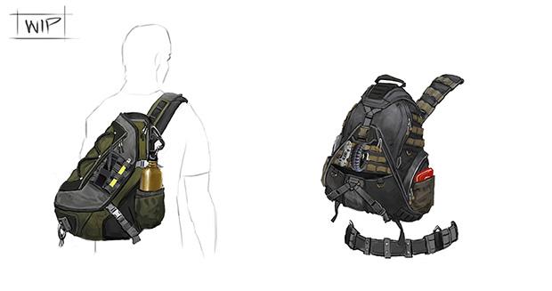File:Tom Clancy's The Division Go-Bag Art 2.jpg