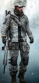 National guard gear set.png