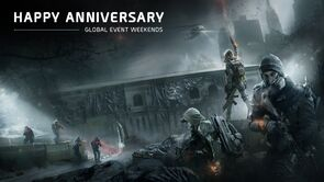 Ge weekends header 319682