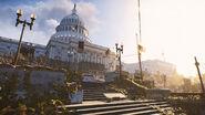 TCTD2 Screenshot Capitol 2